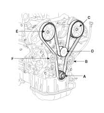 cadillac engine specs dazzling cars gallery 472 cadillac engine specs gmc 350 engine specs gmc engine image for user