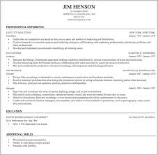 Resume Maker Online Resume Builder Online Printable Best Resumes