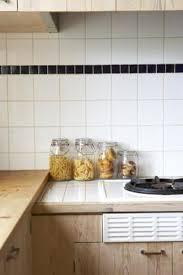 edge treatments for ceramic tile countertops