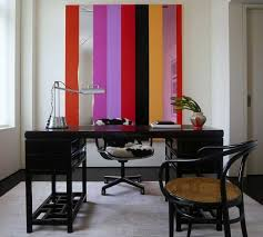 wall art for office space. Large-size Of Grand Office Space And Design Wall Art Along With For L
