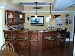 Basement Bar Design Ideas Cool Dry Bar Ideas For Small Spaces Small Bars For Home Space Lvdiioclub