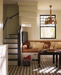Small Area Staircase Design 35 Really Cool Space Saving Staircase Designs