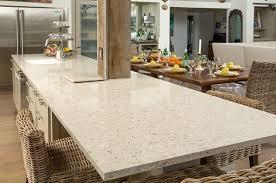 contempo silestone quartz countertops on white quartz countertops