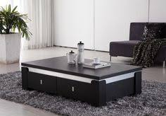 Modern black coffee table Low Table Modern Black Glass Coffee Table Black Metal Glass Coffee Table Matrix Black Glass Coffee Eva Furniture 31 Best Black Glass Coffee Tables Images Black Glass Coffee Table
