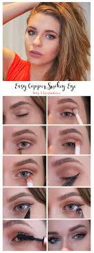 Best 25+ Beginner makeup tutorial ideas on Pinterest | Beginner makeup,  Makeup tutorial for beginners and Makeup for beginners