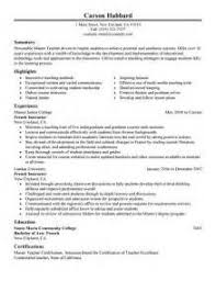 Technical Support Analyst Cover Letter It Support Analyst Cv