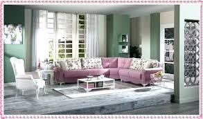 i living furniture design. Corner Sofa Designs Pictures Living Room New Set Furniture Grey Design Ideas I