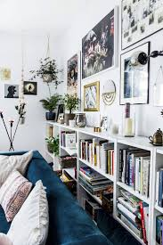 Best 25+ Art walls ideas on Pinterest | Frames, Gallery wall and Hang on