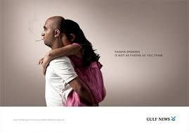 advertisements ideas creative advertising ideas for non profitable organizations
