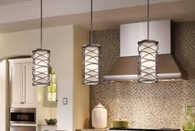 Used pendant lighting Edison Bulb Pendant Lights Hang From The Ceiling And Can Be Used In Many Different Applications Some Use Globes To Reduce Glare Others Are Fitted With Shades That Chairish Lamps Charleston Lighting Sc Pendant Lighting 29407 Charleston