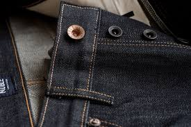 Design Your Own Denim Design Your Own Jeans By Noble Denim