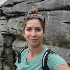 Karen BURRIS | Master's Student | Bachelor of Science | Bowling ...