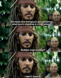 Pirates Of The Caribbean Quotes Pin by Liz Reynolds on Marilyn manson Johnny Depp Pinterest 39
