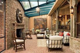 barn interior design. Rustic Barn Interior Design