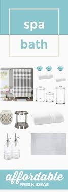 better homes and gardens bathrooms. Better Homes And Garden Bathroom Accessories Beautiful Gardens Bathrooms