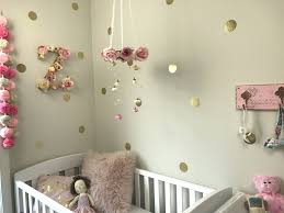 purple chandelier for nursery fl nursery chandelier nursery mobiles fl letters monograms cream pink purple white teal baby nursery nursery decor