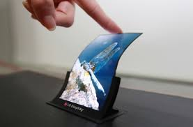 iphone 2017. a new report from digitimes claims that about 70 percent of the global oled output for 2017 and 2018 will be consumed by samsung apple. iphone