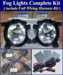 2011 hyundai sonata fog light wiring diagram 2011 auto wiring 2010 2011 2012 hyundai santa fe fog light lamp complete kit wiring on 2011 hyundai sonata