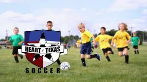 North Texas Soccer Age Chart Heart Of Texas Soccer Association
