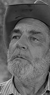 "Wagon Train"" The Betsy Blee Smith Story (TV Episode 1965) - IMDb"