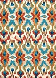 orange and turquoise rug green area rugs brown pertaining to teal decorations 27