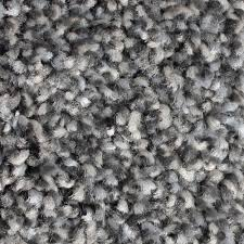 black carpet texture seamless. Simply Seamless Nantucket Starry Night Texture 24 In. X Residential Carpet Tile Black