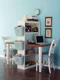 home office diy. DIY Home Office \u2013 Small Spaces - Ideas \u0026 Tutorials! Diy
