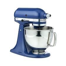 kitchenaid cornflower blue blue kitchenaid artisan stand mixer cornflower blue kitchenaid cornflower blue uk