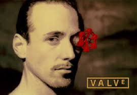 Australian Federal Court fines Valve Corporation for denying refunds