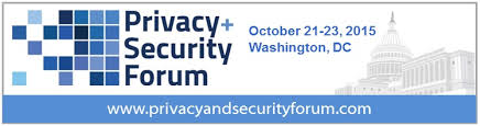 Mintz Levin Data Breach Chart Privacy Security Forum Session Times Speakers Teachprivacy