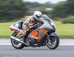 motorbike dream meaning and interpretations dream stop