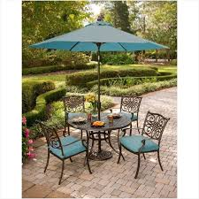 ceramic tile that looks like wood home depot patio table costco furniture clearance umbrella