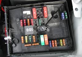 2011 golf tdi fuse box (picture please!!!) tdiclub forums volkswagen golf 2011 fuse box diagram Volkswagen Golf Fuse Box Diagram #24