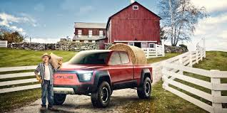 Atlis working on electric pickup truck with 800 km range - electrive.com