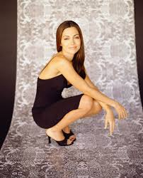 Image result for VANESSA MARCIL