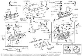 similiar toyota camry engine diagram keywords 95 toyota camry engine diagram gasket 95 engine image for user