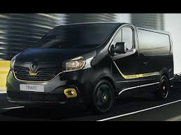 2018 renault trafic. brilliant trafic 2017 renault trafic formula edition and 2018 renault trafic