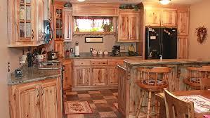 rustic cherry kitchen cabinets. Plain Kitchen Creative Of Rustic Cherry Kitchen Cabinets Pretty  Traditional Salt Lake City Intended I