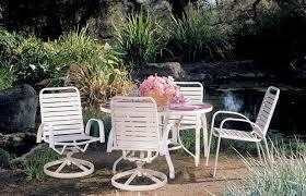 patio furniture outdoor decor