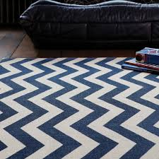 onix zig zag rugs on in blue  general house  pinterest  rug