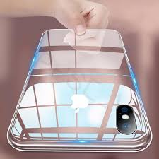 360 <b>Degree Airbag Dropproof Soft</b> Case For Iphone 12 pro max 12 ...