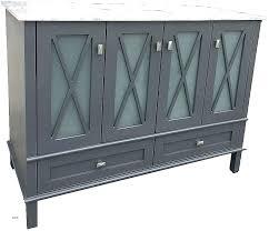 premium storage cube unit bookcase reviews closet maid closetmaid 3 bench grey