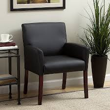 conference room chairs with casters. Saddle Ergonomic Chair Elegant Soft And Durable This Black Guest Arm From Boss Caressoft Full Conference Room Chairs With Casters I