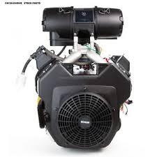 steiner mower kohler engine ch750qs replacement cgc steiner koh pa ch750 0036