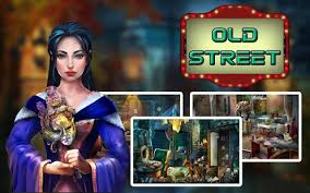 The types of puzzles to be solved can test many problem solving skills including logic, strategy, pattern recognition, sequence solving, and word. 100 Levels Mansion Hidden Objects Game Free אפליקציות ב Google Play