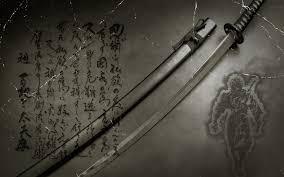 samurai desktop wallpaper. Wonderful Wallpaper Throughout Samurai Desktop Wallpaper