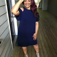 Alicia Polite Facebook, Twitter & MySpace on PeekYou