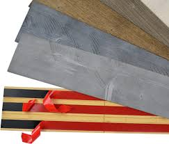 wood wall panels wood wall boards