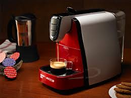 Coffee Day Vending Machine Price Cool Wakecup Automatic Coffee Machine Coffee Makers For Home Office