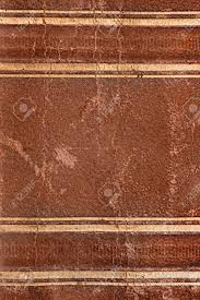 old damaged brown leather book spine texture with spots and craquelures stock photo 57448865